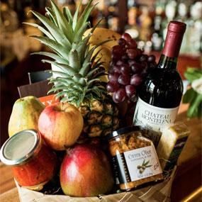 wine-giftbasket-aloha